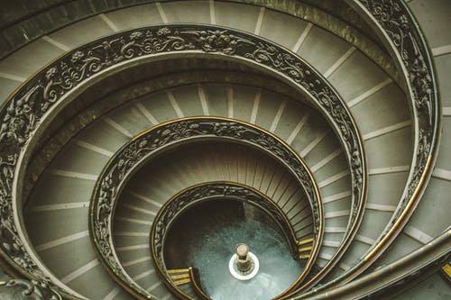 spiralstaircase.jpeg